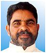 Fr. Joseph Kumarakathukalayil
