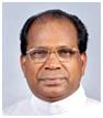 Augustine Aranjaniputhenpura