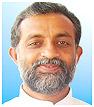 Fr. Jose Kunnumpuram