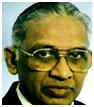John Kariappuram
