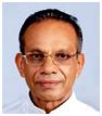 Joseph Kariappuram