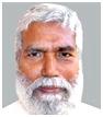 Joseph Karikilamthadam