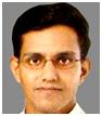 Mathew Kavalammackal
