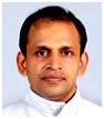 Mathew Kavanadimalayil