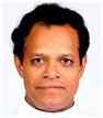 Joseph Kavumpuram