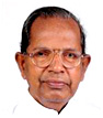 Mathew Keeramthadam