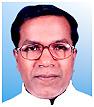 Johnson Manadan