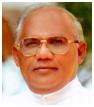 Mani  Puthiyidam