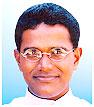 Joseph ( Aby )  Puthukulangara