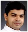 Antony ( Manoj ) Thattasserry