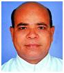 George Vathyakary