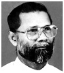 Joseph MA,PhD Vattakalam