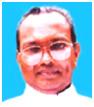 Mani Kandanatt