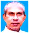 George Kazhikachalil