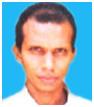 Mathew Munjanattu