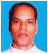 Kurian Puramadathil
