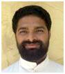 Joshy Chakkalakal