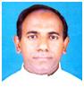Jeejo Chalakkal