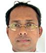 Mathew Illathuparampil