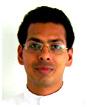 Biju Kallingal