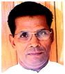 Chakkedan Jose Kannampuzha