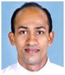 Binoy Karimaruthinkal