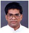 Biju Alappatt