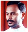 Devis Chakkalackal