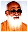 Giles Chettupuzhakaran