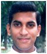 Sunil Chiriankandath