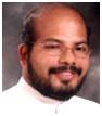 Joju Chiriyankandath