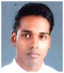 Stishin Kundukulam