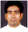 Prince (Varghese) Pindiyan