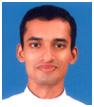 Joby Puthur