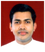 Ajith Thachoth