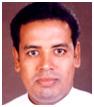 Varghese Tharakan