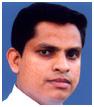 Flergin Thayyalakkal