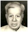 Joseph Thekinieth