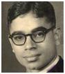 Joseph Vadakkethala