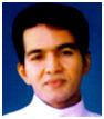 Roy Velakombil