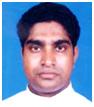 Joshy Vennattuparambil