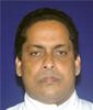 Jose Chirappurathu