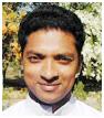 Ajo Thomas Kakkaruparambil