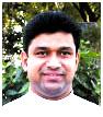 Biju Thottankara