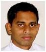 Joby Chirayath