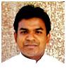 Shaju Devassy Thiruthanathil