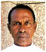 Vamattam Mathachan