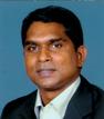 Fr. Biju  Nanjilath