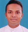 Mathew Vengaloor