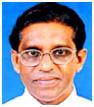 Chandy Punakkatt